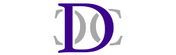 Dieckmann Cattle Logo